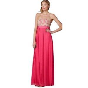 Lilly Pulitzer Jillie maxi dress